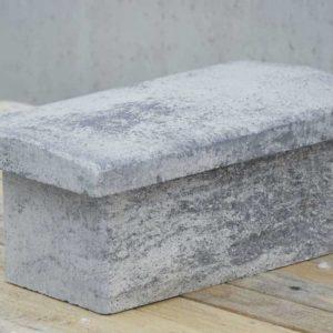 Zaunstein Mauerabdeckplatte